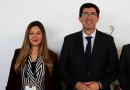 """Junta abona más de 300.000 euros por el tercer trimestre de Justicia Gratuita en Jaén """"en el plazo récord de 20 días"""""""
