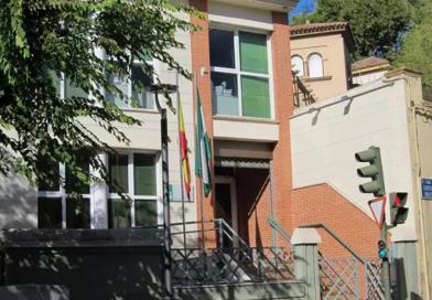 La causa judicial más antigua del país acaba en Jaén con sentencia absolutoria después de 22 años
