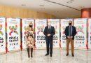 Villacarrillo distinguido con el Premio Educaciudad  por su compromiso con la educación desde el ámbito local