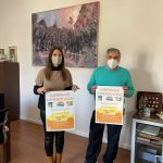 El Ayuntamiento de La Carolina destina 20.000 euros a apoyar al pequeño comercio