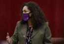 """Moreno urge al Gobierno acelerar fondos UE para Linares y Adelante ve un regalo """"envenenado"""" la cesión de Santana"""