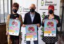 Úbeda acogerá la primera edición de 'ágora market', un mercado de artesanía, diseño e ilustraciones
