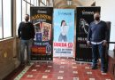 Alan Parsons e India Martínez confirman en la III edición del FESTMUVE