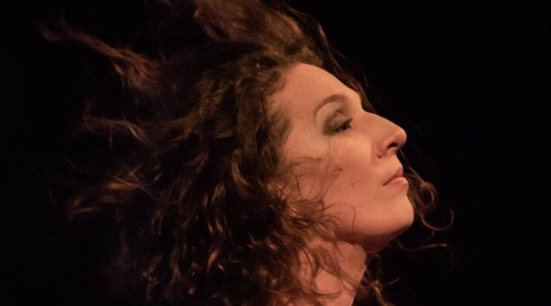 Dulce Pontes, Estella Morente o Nuria Espert, entre los artistas del Festival de Música y Danza Ciudad de Úbeda