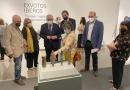 El Museo Íbero y la UJA acogen una exposición temporal sobre exvotos íberos con piezas del Museo Arqueológico Nacional
