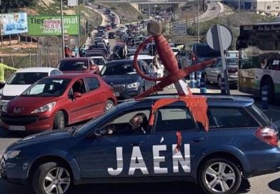Criticas desde Jaén a Córdoba por aprobar un protocolo para la base Colce que no aporta ni terrenos ni cuantía municipal