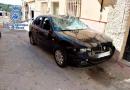 Detenidas cuatro personas acusadas de participar en un tiroteo en la ciudad de Jaén
