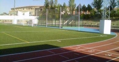 Sabiote y Torreperogil serán sedes de las finales del fútbol y futsal provincial