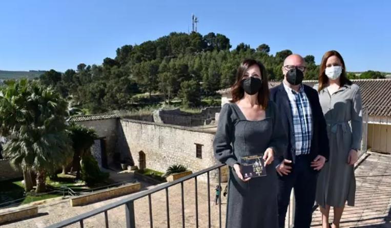 La Junta destaca su apuesta por impulsar los valores turísticos de los municipios de Jaén
