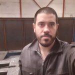 Podemos Jaén apoya las reivindicaciones de los trabajadores del metal