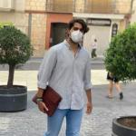 """PP de Jaén critica la """"bajada de brazos"""" de Millán para conseguir inversiones para rehabilitación de viviendas"""