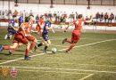 CD Torreperogil y Úbeda Viva medirán sus fuerzas en la final de la Copa Presidente de Diputación
