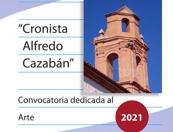 Un trabajo sobre el labrado de la seda en el siglo XVIII en la diócesis de Jaén logra el Premio Cronista Cazabán 2021