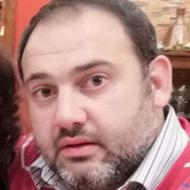 Carlos Hugo García
